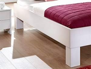Nachttisch Buche Weiß : massivholzbett maurice comfort nachttisch buche farben nach wahl wohnbereiche schlafzimmer ~ Markanthonyermac.com Haus und Dekorationen
