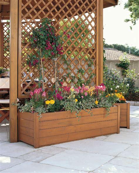 Garden Accessories by Simple Garden Accessories To Decorate Your Garden