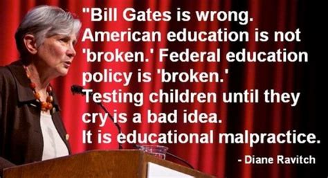 bill gates  wrong american education   broken