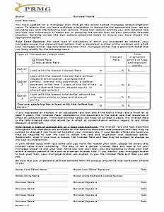 Amortization Calculator With Balloon Payment Land Contract Amortization Calculator With Balloon Payment