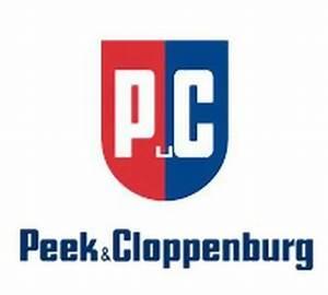 P Und C Lübeck : peek cloppenburg ollenhauerstr im pep neuperlach m nchen peek und cloppenburg pep mit ~ Markanthonyermac.com Haus und Dekorationen