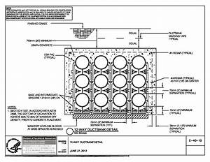 Electrical Wiring Support  Electrical  Free Engine Image