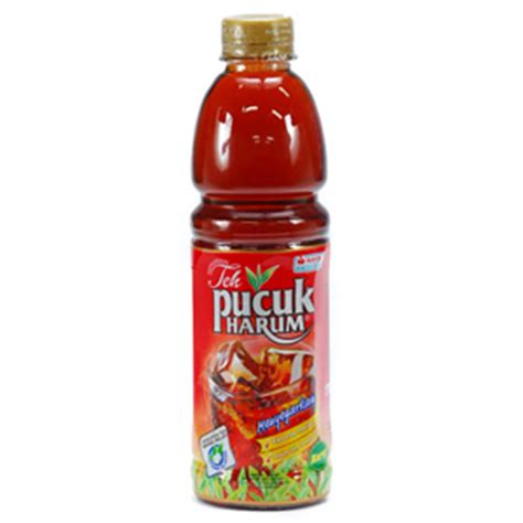 gambar botol beverages product categories citra sukses