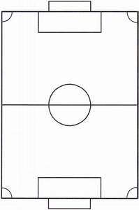 Coaching Soccer 101