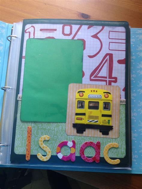 final   book  images  book school