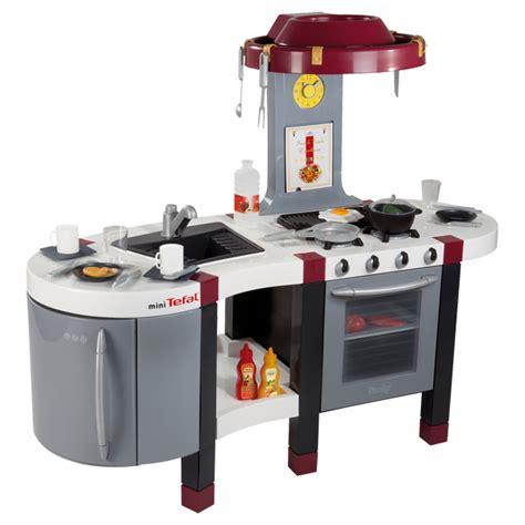 cuisine jouer image gallery jouets cuisine