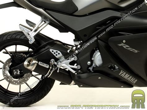 pot yzf r125 28 images quelques liens utiles yamaha yzf r 125 pot akrapovic occasion le