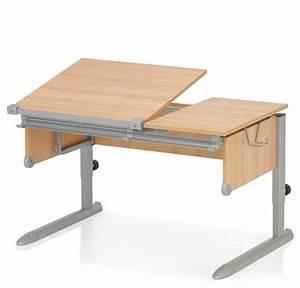 Schreibtisch Für Kinder : schreibtisch f r kinder ~ Michelbontemps.com Haus und Dekorationen