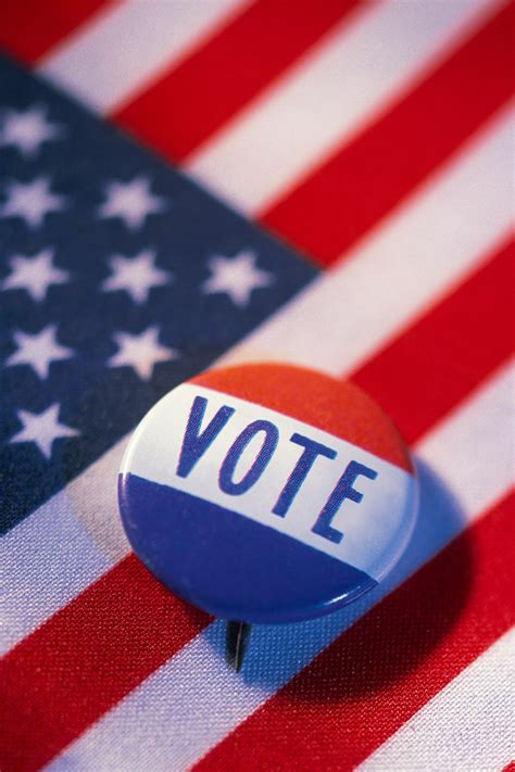 maryland election guide arundel anne voters primary elections
