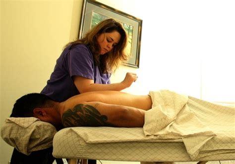 conn massage erotic excellent porn