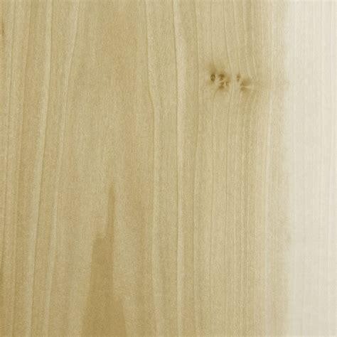 poplar wood poplar trustile doors