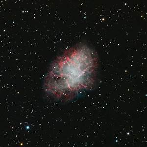 crab nebula supernova crab nebula microwave pics about space