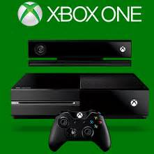 Instant Resume Xbox One by Xbox One Tailgaming Sweepstakes Instant Win