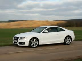 Audi A5 30 Tdi Quattro Coupe Wallpapers Cool Cars Wallpaper