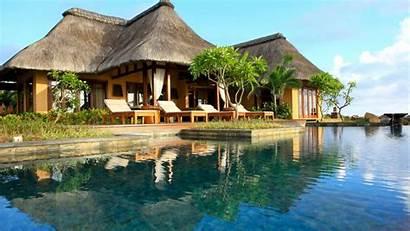 Hotel Wiki Pool Swimming