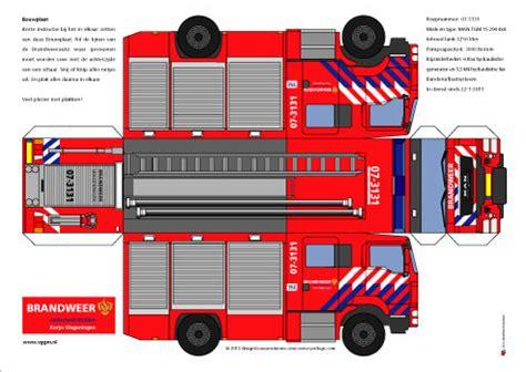 yorlogo brandweer