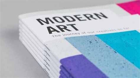 saddle stitched booklets print brochures documents