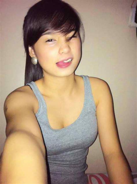 Kanomatakeisuke Pretty Asians In Their Sexy Wacky Faces