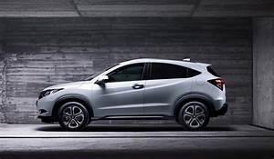 Honda Hrv Fiabilité : honda hr v 2015 pas d 39 hybride mais 4 l aux 100 km en diesel l 39 argus ~ Gottalentnigeria.com Avis de Voitures