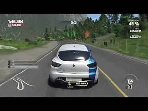 Jeux De Voiture City : compilation de jeux de deux de voiture youtube ~ Medecine-chirurgie-esthetiques.com Avis de Voitures