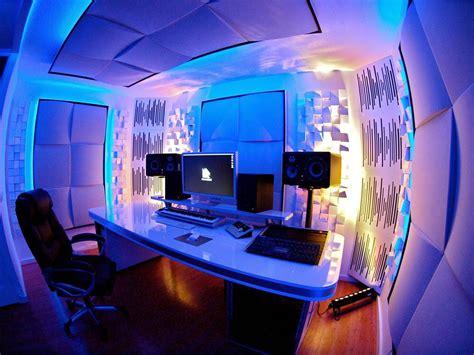 hardwell  twitter finally   hardwell studio