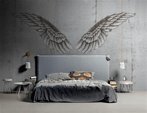 tappezzerie per pareti rivestimento pareti per da letto archives letto e