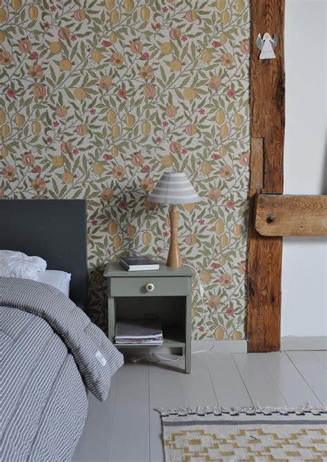 beautiful country home  rural germany designsponge