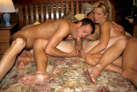 homemade bisexual husband tumblr cumception