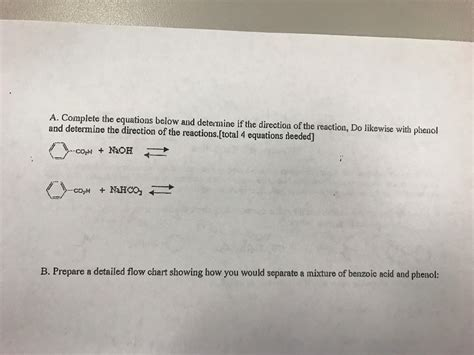 solved complete  equations  mid determine