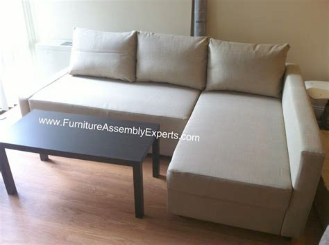 how to assemble ikea sofa bed 17 best images about baltimore furniture assembly