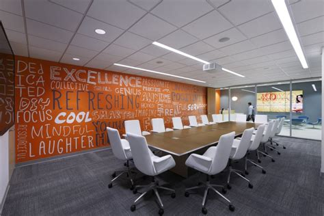 21+ Conference Room Designs, Decorating Ideas