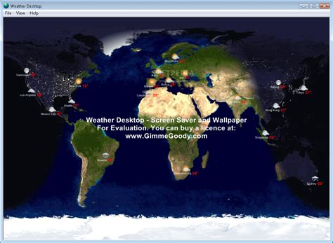 live weather radar wallpaper wallpapersafari desktop radar weather wallpaper wallpapersafari