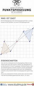 Quersummen Berechnen : zylinder geometrie mit formel die mantelfl che und grundfl che berechnen math pinterest ~ Themetempest.com Abrechnung