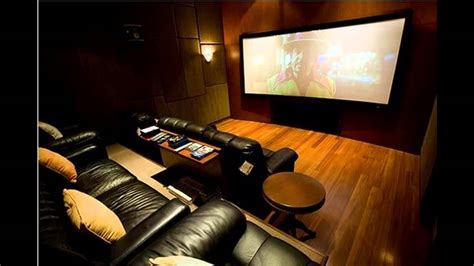 small living room ideas pictures small home theater room ideas