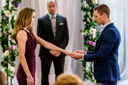 arielle kebbel hallmark movie bridal wave its a wonderful movie your guide to family movies on tv