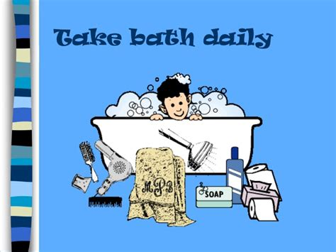 is it bad to take a shower everyday dr vikas chothe on menstrual hygiene 2 how to get rid of