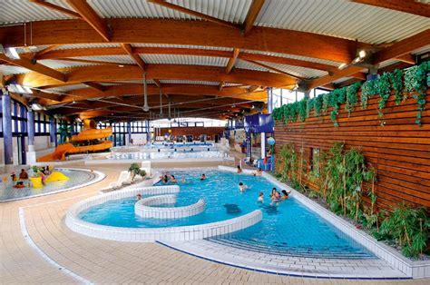 piscine de mont aignan 28 images microcrediten4l microcr 233 dit en 4l piscine de mont