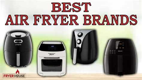 air fryer brands brand considering condor factors focus various should let