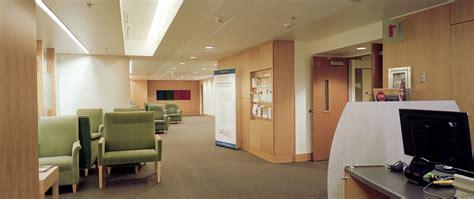 university  washington medical center tenant