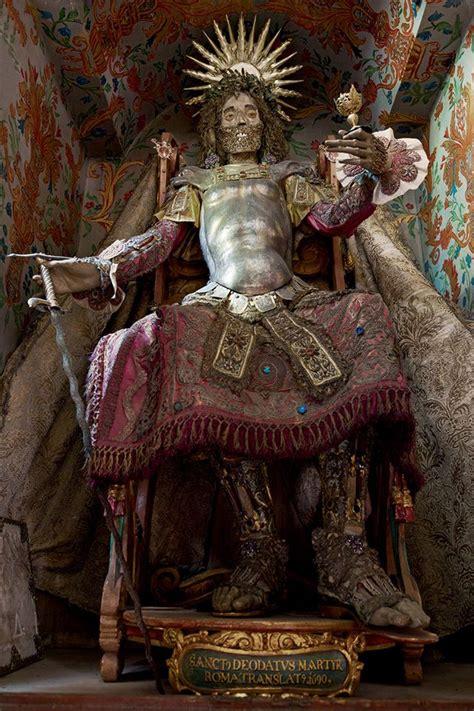 year  bejeweled skeletons  spectacular  death