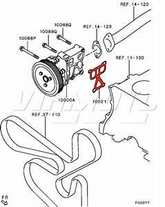 Viamoto Car Parts  Mitsubishi Lancer Evo 10 Cz4a Parts  Evo 10 Cz4a  Heating And Cooling