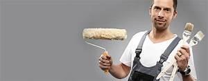 Verputzen Oder Tapezieren : malerarbeiten anleitungen tipps und tricks bauen sanieren reparieren ~ Markanthonyermac.com Haus und Dekorationen