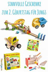 Spielzeug Jungen Ab 5 : du brauchst ein geburtstagsgeschenk f r einen 2 j hrigen jungen dann schau dir unsere ~ Watch28wear.com Haus und Dekorationen