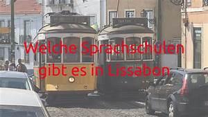 Welche Blautöne Gibt Es : welche sprachschulen gibt es in lissabon coursefinders ~ Orissabook.com Haus und Dekorationen