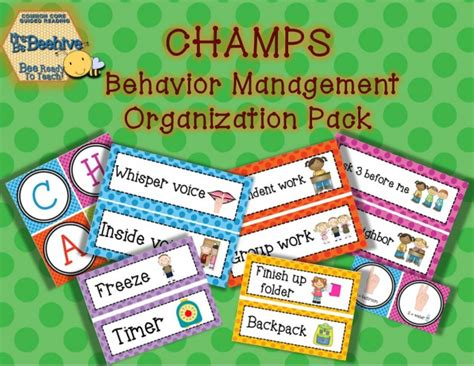 Champs Behavior Managementsigns. Suffering Signs. Penguin Logo. Different Murals. Small Fish Decals. Hotel Floor Signs. Music Stickers. Tattoo Design Lettering. Happy Easter Signs Of Stroke