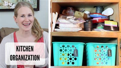 cheap kitchen organization cheap kitchen organization tour 2113