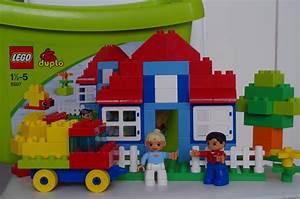 Jeu De Maison A Decorer : best boite lego duplo jeux lego with jeu de maison a ~ Zukunftsfamilie.com Idées de Décoration