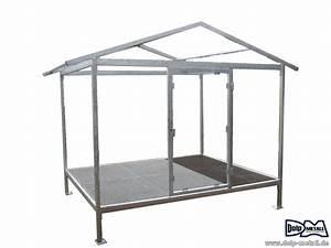 Geräteschuppen Aus Metall : fotogalerie ger teschuppen metall dolp metall e k ~ Buech-reservation.com Haus und Dekorationen