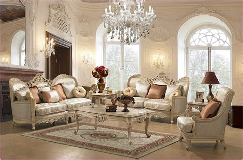 formal living room sets formal living room sofa luxury living room furniture sets