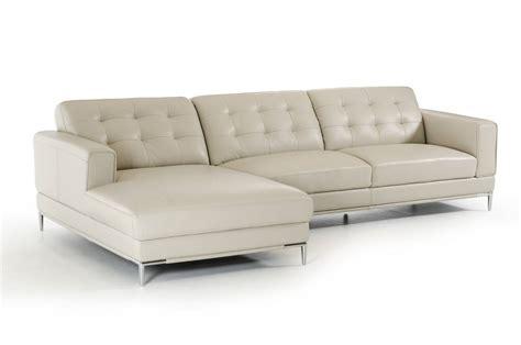 italian sectional sofas online refined modern genuine italian sectional elizabeth new